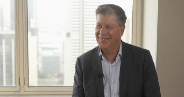 Latin Resources (ASX:LRS) - Managing Director, Chris Gale - The Market Herald