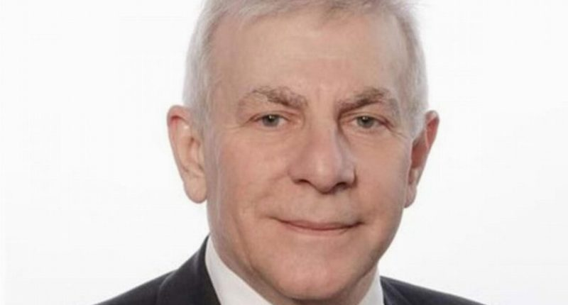 PharmaAust Limited (ASX:PAA) - Executive Chairman, Dr Roger Aston - The Market Herald