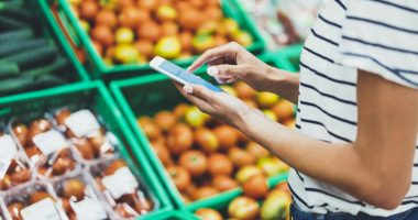 Frugl Group (ASX:FGL) to raise $1.49M for price comparison app