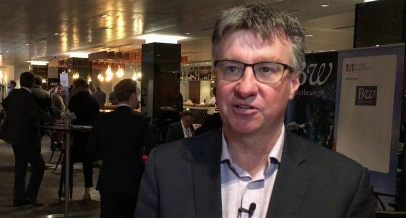 Kairos Minerals (ASX:KAI) - Executive Chairman, Terry Topping - The Market Herald