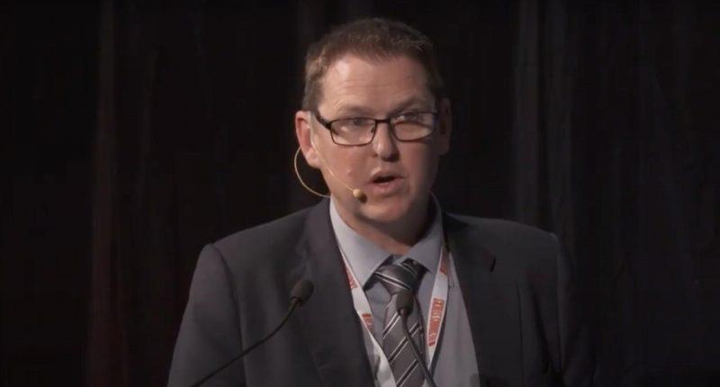 Kingston Resources (ASX:KSN) - Managing Director, Andrew Corbett - The Market Herald
