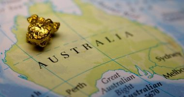 Thred (ASX:THD) signs deal to acquire Western Australian gold projects