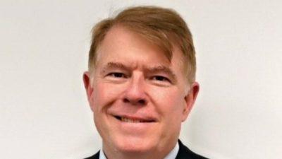 Armour Energy (ASX:AJQ)- CEO, Brad Lingo - The Market Herald