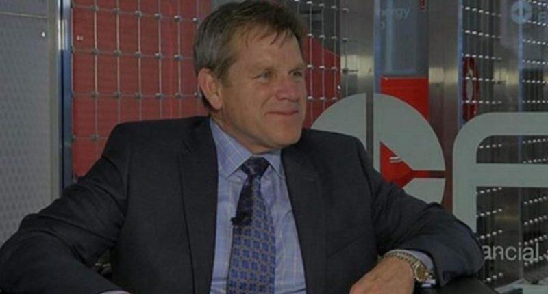 Osprey Medical (ASX:OSP) - President & CEO, Mike McCormick - The Market Herald