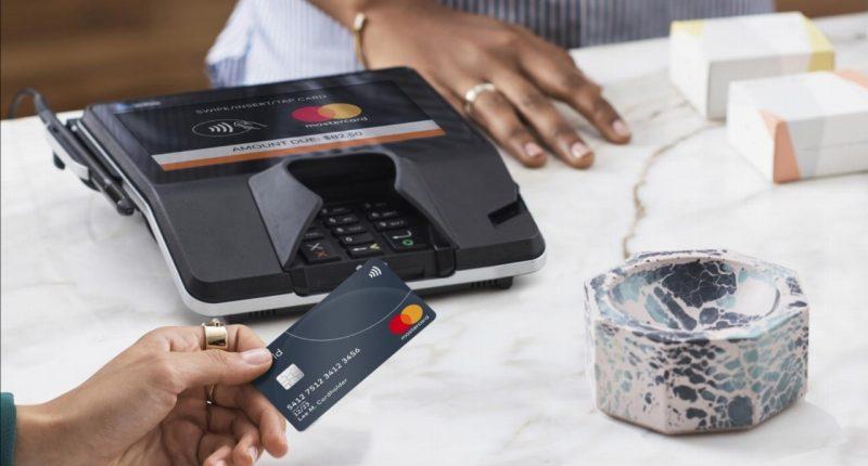 Mastercard looks to buy joint venture partner Wameja (ASX:WJA)