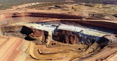 Rare earths on the ASX: New U.S. Minerals bill to bump up Aussie exports