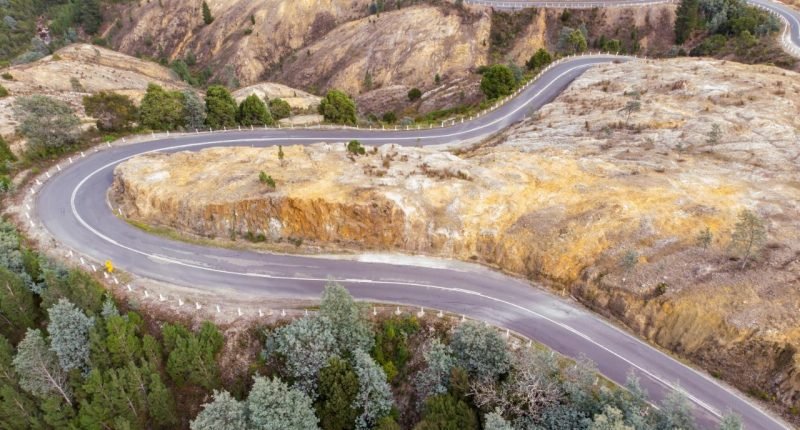 Stellar Resources (ASX:SRZ) to raise capital after submitting 10 licence applications