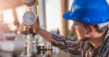 Galilee Energy (ASX:GLL) makes progress at Glenaras gas project