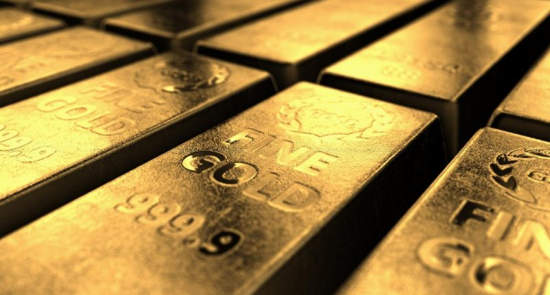 Westgold (ASX:WGX) changes hedging arrangements to benefit from higher gold price