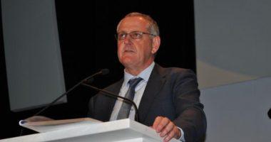 Tanga Resources (ASX:TRL) to raise $7M, appoints new Non-Executive Chairman