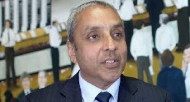 PayGroup (ASX:PYG) - Managing Director, Mark Samlal - The Market Herald