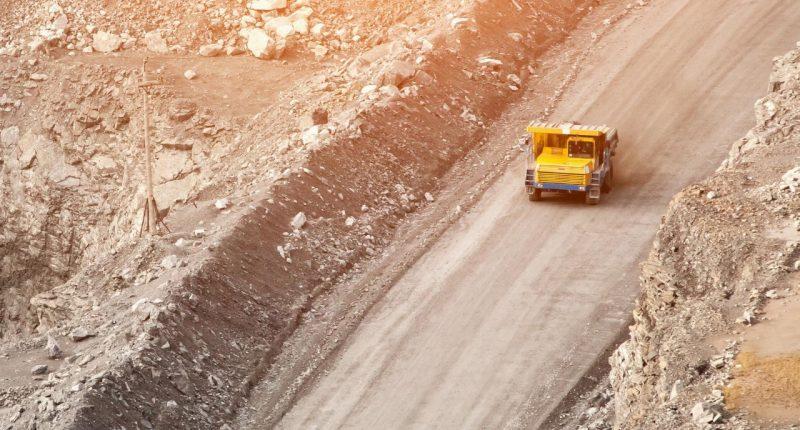 Ausgold (ASX:AUC) extends high-grade Jinkas South lode to over 600m