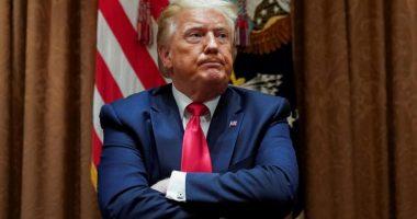 President Donald Trump. - The Market Herald