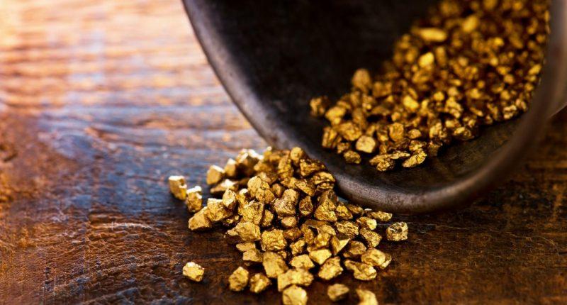 Santana Minerals (ASX:SMI) to purchase Bendigo-Ophir Gold Project