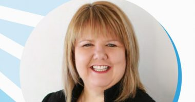 Environmental Group (ASX:EGL) - Chairman, Lynn Richardson - The Market Herald