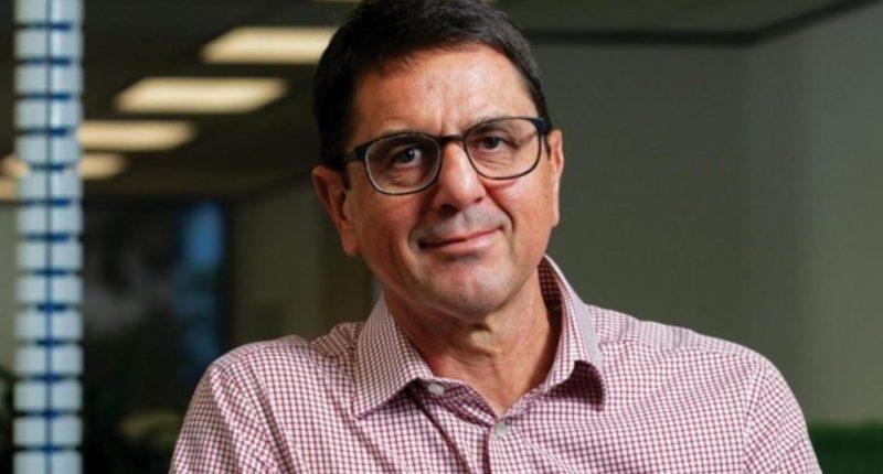 BCI Minerals (ASX:BCI) - Managing Director, Alwyn Vorster - The Market Herald