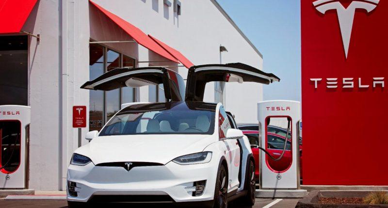 """Jindalee Resources (ASX:JRL) shares soar after Tesla's """"battery day"""""""