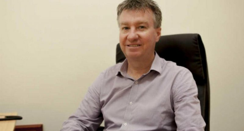 Kairos Minerals (ASX:KAI) - Executive Chairman, Terry Topping - The Market Herald