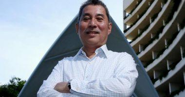 Regional Express Holdings (ASX:REX) - Executive Chairman, Lim Kim Hai - The Market Herald