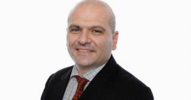 Golden Rim Resources (ASX:GMR)- Non Executive Chairman, Adonis Pouroulis - The Market Herald