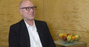icetana (ASX:ICE) - Managing Director & CEO, Matt Macfarlane - The Market Herald