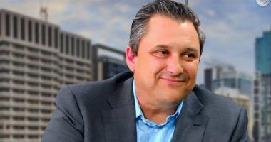 Medlab (ASX:MDC)- CEO, Sean Hall - The Market Herald