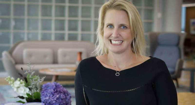 Bubs Australia (ASX:BUB) - Founder & CEO, Kristy Carr - The Market Herald