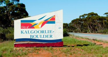 Kaili Resources (ASX:KLR) completes drilling program at Gindalbie