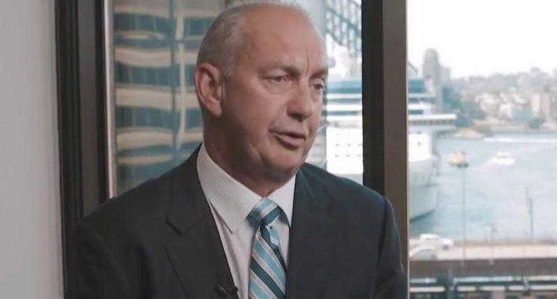 Keytone Dairy (ASX:KTD) - Chairman, Bernard Kavanagh - The Market Herald