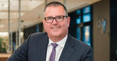 Insurance Australia Group (ASX:IAG) - CEO & Managing Director, Nick Hawkins - The Market Herald