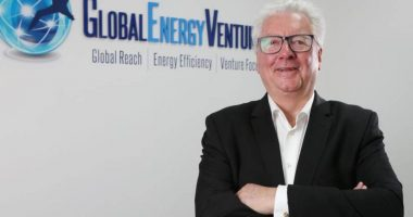 Global Energy Ventures (ASX:GEV) gains US patent for CNG Optimum