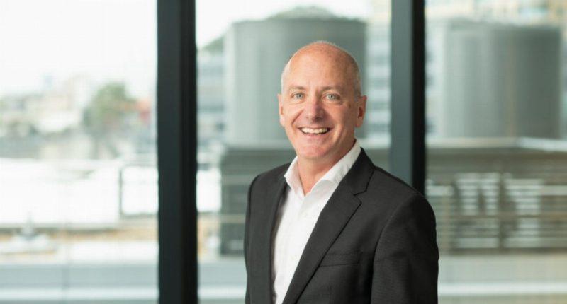 Nearmap (ASX:NEA) - Managing Director & CEO, Rob Newman
