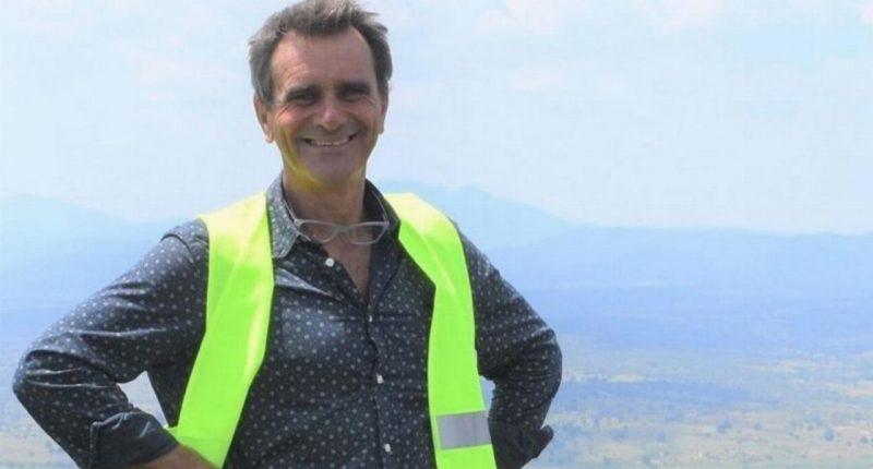 Pensana Rare Earths (ASX:PM8) - CEO, Tim George - The Market Herald