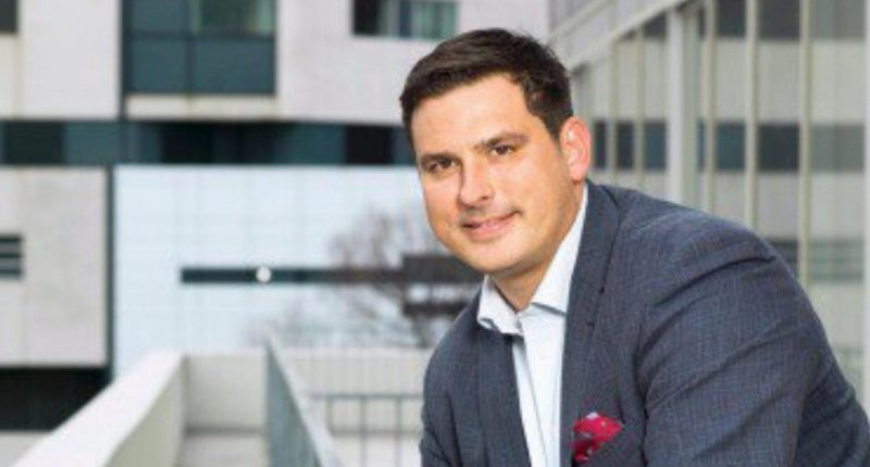Telix Pharmaceuticals (ASX:TLX)- CEO, Dr. Christian Behrenbruch - The Market Herald