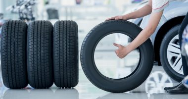 RPM Automotive (ASX:RPM) acquires tyre distributor for $3.2M