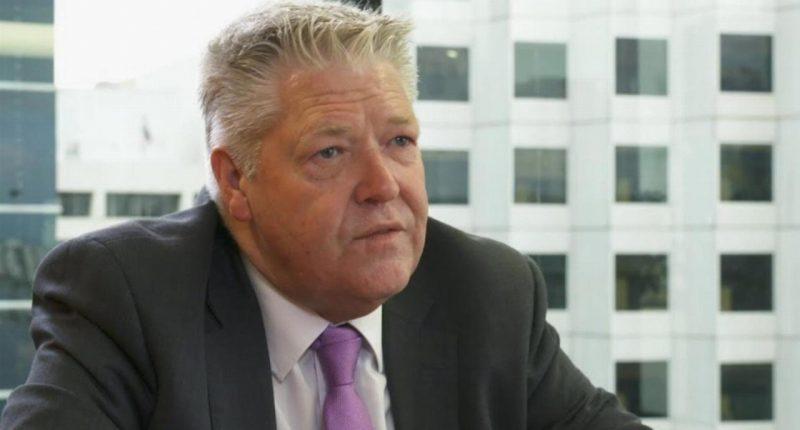 Theta Gold Mines (ASX:TGM) - Chairman, Bill Guy - The Market Herald