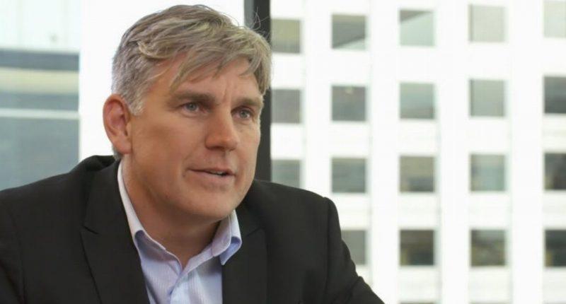 Auroch Minerals (ASX:AOU) - CEO, Aidan Platel - The Market Herald