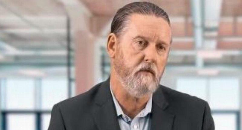 Gateway Mining (ASX:GML) - Managing Director, Peter Langworthy - The Market Herald