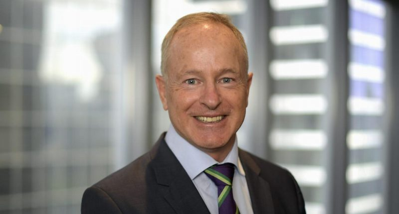 Generation Development Group (ASX:GDG)- Chairman, Rob Coombe - The Market Herald