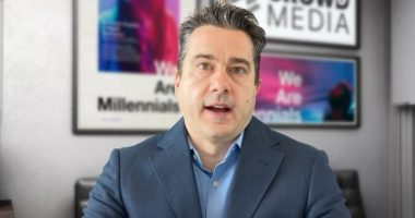 Crowd Media Holding (ASX:CM8) - CEO, Domenic Carosa - The Market Herald