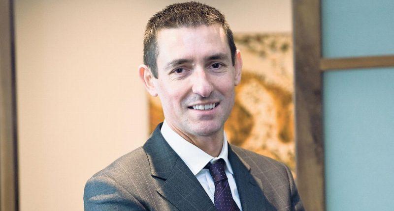 Jindalee Resources (ASX:JRL) - Non Executive Chairman, Justin Mannolini