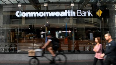 Banks launch zero-interest credit cards to compete with buy now, pay later