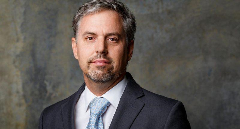 Australian Vanadium (ASX:AVL) - Managing Director, Vincent Algar - The Market Herald