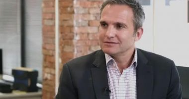 Golden State Mining (ASX:GSM) - Managing Director, Mike Moore - The Market Herald