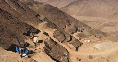 Tesoro Resources (ASX:TSO) expands Ternera mineralisation