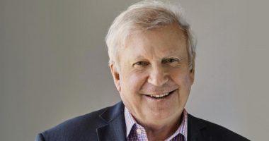 Tesserent Limited (ASX:TNT) - Chairman, Geoff Lord - The Market Herald