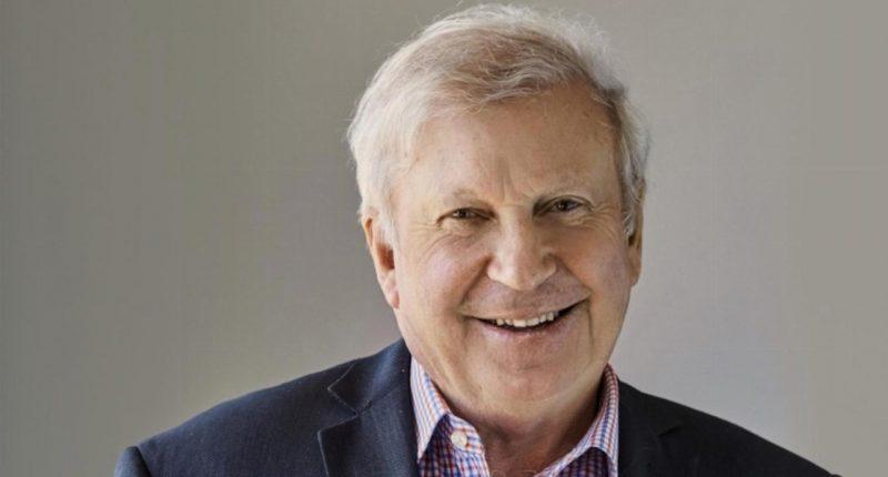 Tesserent (ASX:TNT) - Chairman, Geoff Lord - The Market Herald