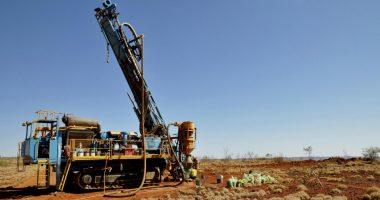 Horizon Gold (ASX:HRN) begins RC drilling at Gum Creek