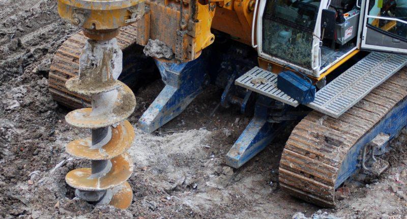 Torian Resources (ASX:TNR) to begin 15,000m drill program at Mt Stirling