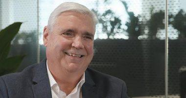 Norwest Minerals (ASX:NWM) - CEO, Charles Schaus - The Market Herald